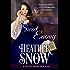 Sweet Enemy: A Veiled Seduction Novel (Veiled Seduction Series Book 1)