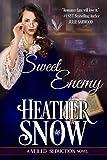 Free eBook - Sweet Enemy