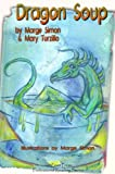 img - for Dragon Soup (Professional Reading Series) book / textbook / text book