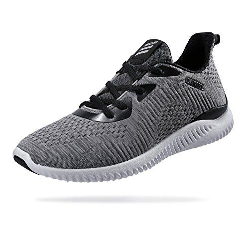 ランニングシューズ ジョギング メンズ カジュアル 通気性 ファッション アウトドア ウォーキング スニーカー 超軽量 日常着用