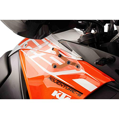 UTV Windshields and Accessories Powersports Windshield Lowers & Deflectors