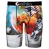 Ethika Mens - The Staple , Assorted, Large