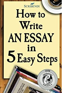 possible organizational patterns for composing an essay best easy topics to write an essay on