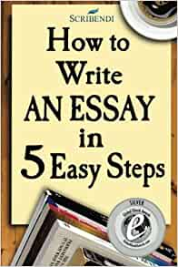 10 easy steps to writing an essay Essay 10 how to an epub steps write easy essay about public display of affection quotes 50 essays a portable anthology online copy 3 page essay on respect.