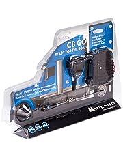 Midland CB-GO CB-Funk Set M-Mini