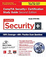CompTIA Security+ Certification Study Guide, 2nd Edition (Exam SY0-401)