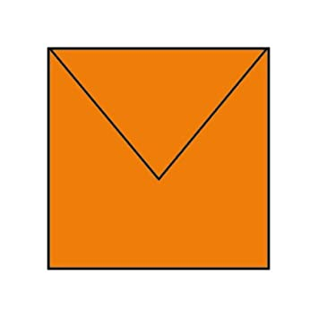 Letter card hd pl dl tomato ger 164069126 100x210 mm amazon letter card hd pl dl tomato ger 164069126 100x210 mm thecheapjerseys Image collections