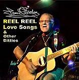REEL REEL Love Songs & other ditties - James LAWLESS