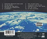 Latter Days: The Best of Led Zeppelin, Vol.2