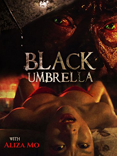 Black Umbrella (English Subtitled)]()