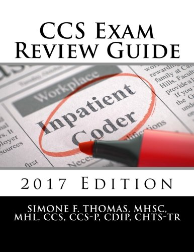 ccs-exam-review-guide-2017-edition
