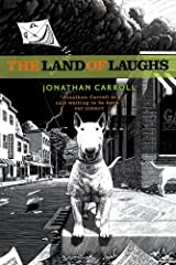 The Land of Laughs Paperback