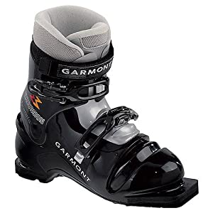Excursion Telemark Boots Women's by Garmont
