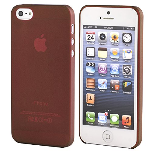 cool covers iphone 5 - 2