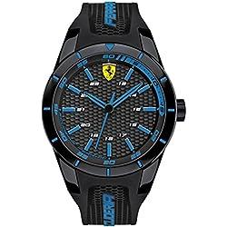 51oGBsz7svL. AC UL250 SR250,250  - Essere eleganti con i migliori orologi Ferrari a prezzi da outlet
