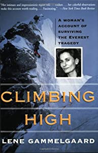 a history of the tragedy of climbers on mount everest in 1996 Everest dramatizes a 1996 mountain-climbing 10 mountain climbing disasters deadlier than the thus making it the deadliest day in everest's history to.