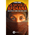 La moglie afghana (eNewton Saggistica)