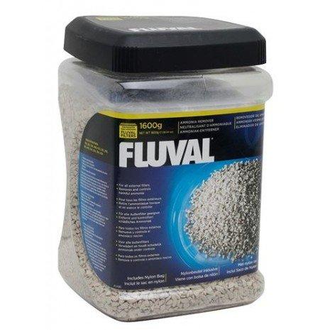 Ammonia Remover 1600g Fluval