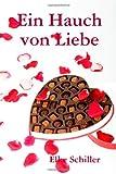 Ein Hauch von Liebe, Elke Schiller, 1409202003