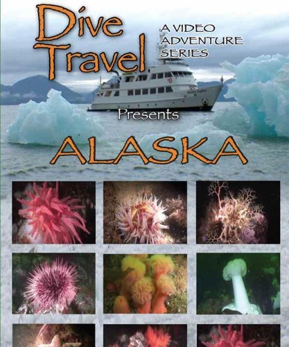 Dive Travel - Alaska ()