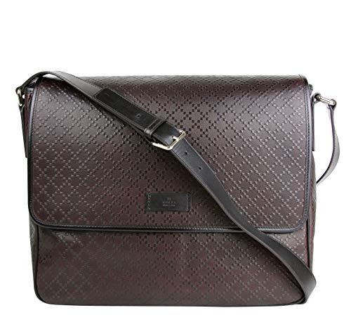 Gucci Handbags For Men - 4