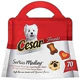 cesar treats Softies Medley Dog Treats, My Pet Supplies