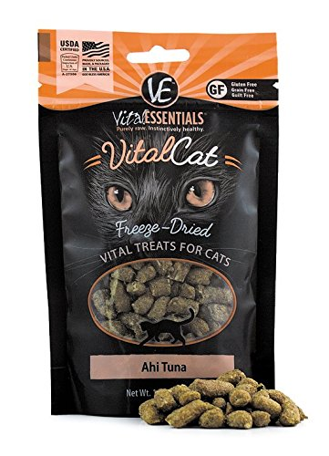 Vital-Essentials-Cat-Freeze-Dried-Minnows-Treats-05-oz
