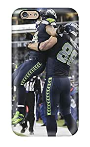 Hot seattleeahawks NFL Sports & Colleges newest iPhone 6 cases