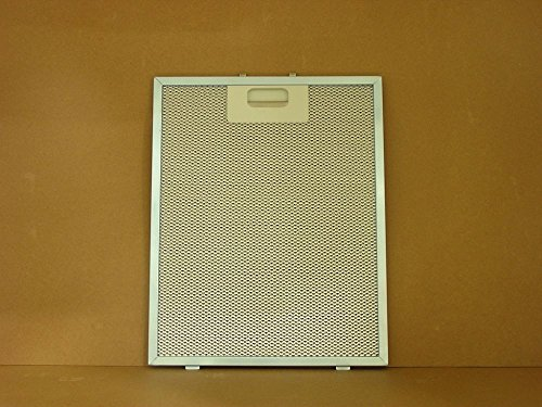 Broan SB08087294 Range Hood Grease Filter Genuine Original Equipment Manufacturer (OEM) Part