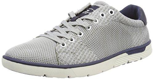 Grau Mesure Ma 4880305 Vide gris De Chaussure tre I6YxwSqB