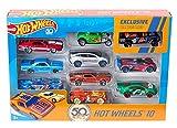 Toys : Hot Wheels Amazon 50th Anniversary Vehicles