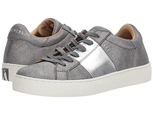 [SKECHERS(スケッチャーズ)] レディーススニーカー?ウォーキングシューズ?靴 Side Street