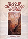 img - for The Ship That Sailed to Mars: A Fantasy book / textbook / text book