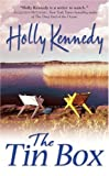 The Tin Box, Holly Kennedy, 0765351048