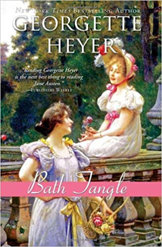 cotillion georgette heyer epub books