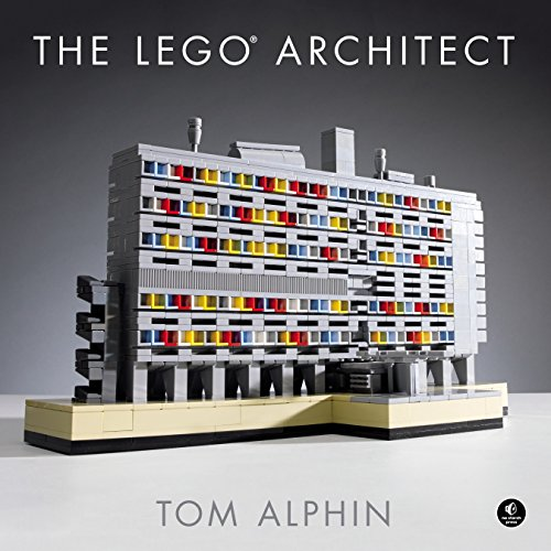 Pdf Engineering The LEGO Architect