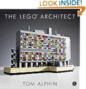 #3: The LEGO Architect