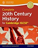 Complete 20th Century History for Cambridge IGCSE® (Cie Igcse Complete)
