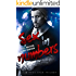 Sex in Numbers (S.I.N. Rock Star Trilogy)