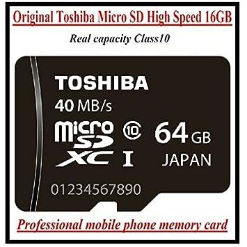 xedain 3.0 tarjeta de memoria Tarjeta Micro SD tarjeta TF ...