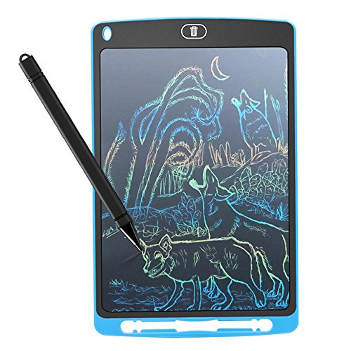 AUSXINX Writing Tablet 10