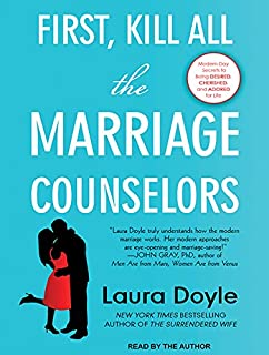 The surrendered wife read online