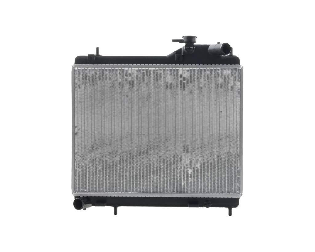 Spannungspr/üfer Ber/ührungsloser Spannungstester Spannungsmessger/ät Durchgangspr/üfer CEM AC-15 Messungsbereich 12V bis 1000V; 100V bis 1000V ; Wasserdicht IP67; CATIV-1000V