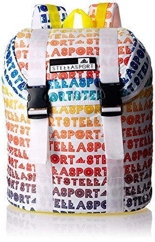 adidas 26.6 Lts Multicolor Casual Backpack (4055344846094)