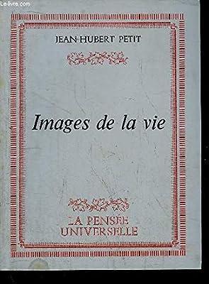 Catálogo de las Monedas Valencianas 215 a.C. - 1937. y Medallas ...