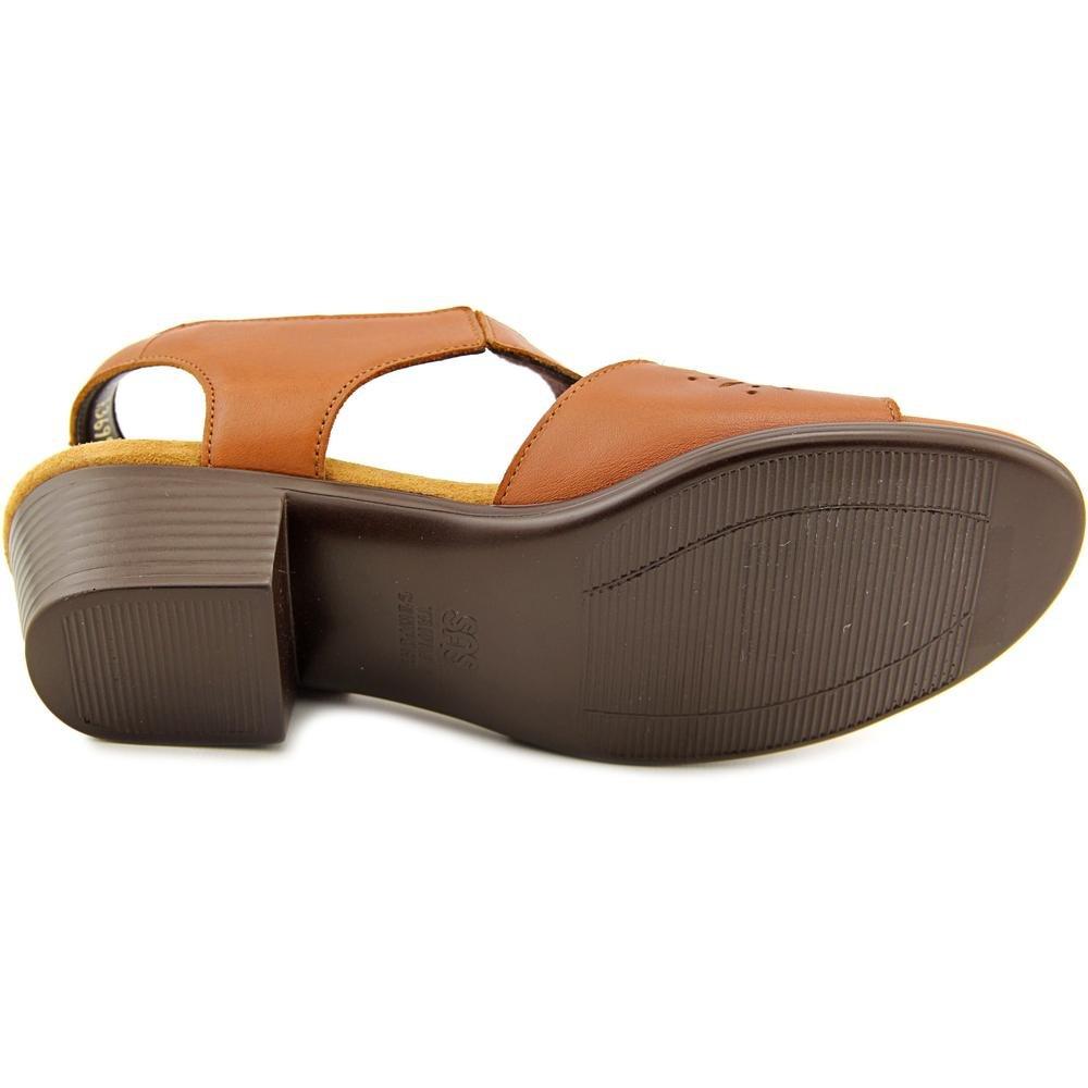 tec Wh Mil Mil Wh tec ChaussuresreproductionB ChaussuresreproductionB 5RAj4L