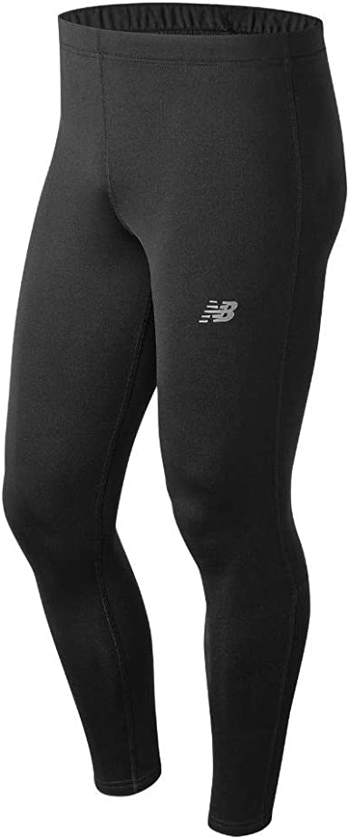 New Balance Men's Cold Weather Tight