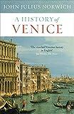 A History of Venice