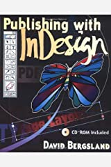 Publishing With Indesign Paperback