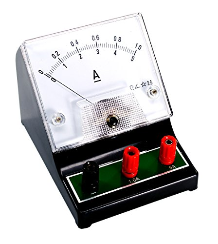 seoh-ammeter-double-range-0-1-and-0-5-amp-dc